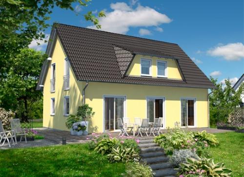 landhaus142-gelb