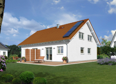 DH-Behringen Hausvorschlag
