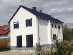 Lichthaus 124
