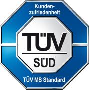 TÜV_Kundenzufriedenheit