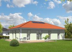 bungalow110-trend